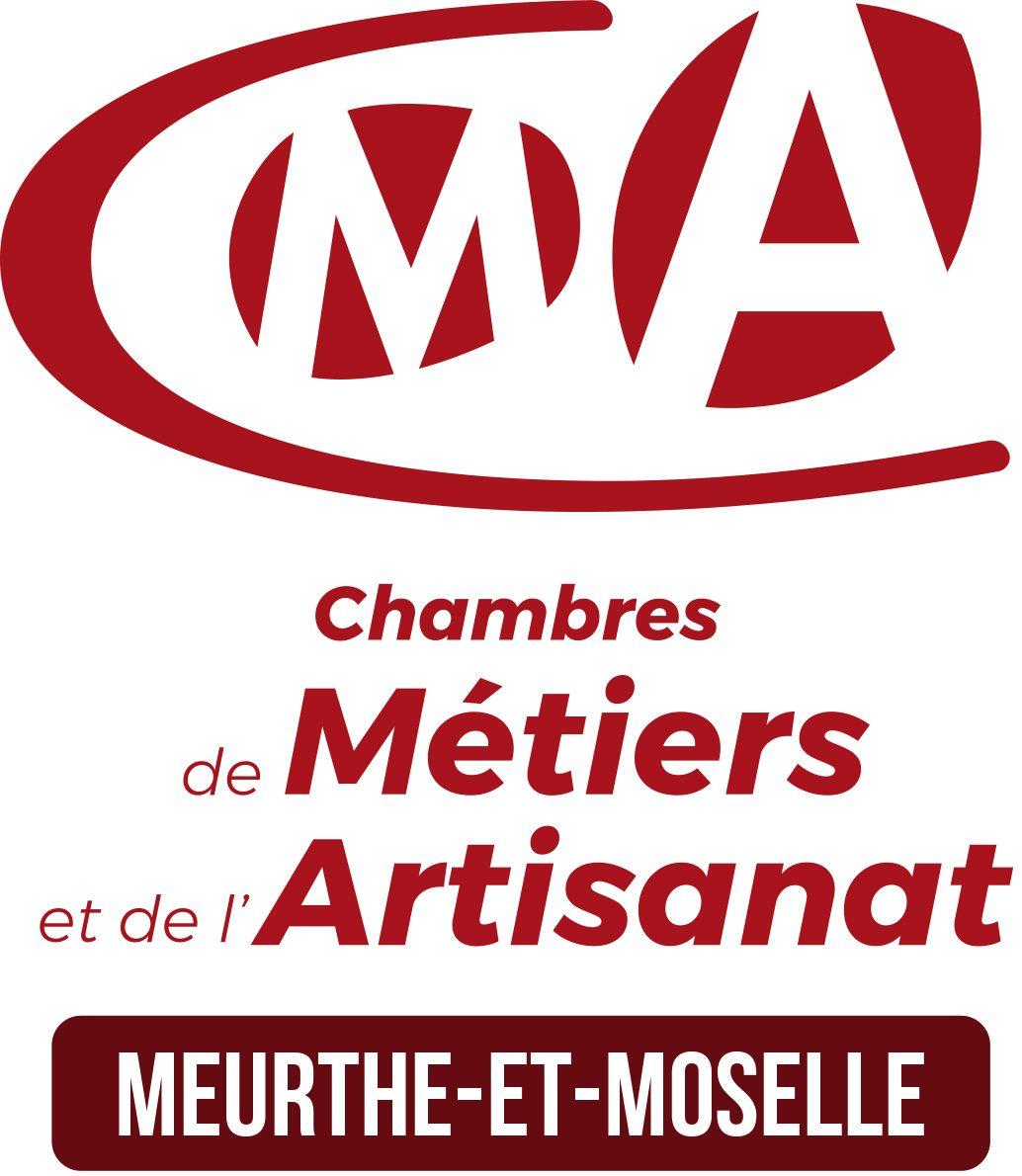 Chambre de Métiers et de l'Artisanat de Meurthe-et-Moselle