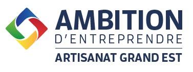 Ambition d'entreprendre
